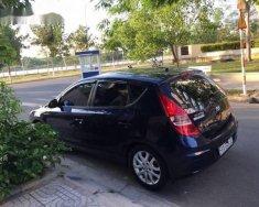 Bán gấp Hyundai i30 năm 2009, giá 415tr giá 415 triệu tại Tp.HCM