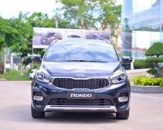 Kia Nha Trang bán Kia Rondo 7 chỗ nhiều màu, hỗ trợ trả góp giá 669 triệu tại Khánh Hòa