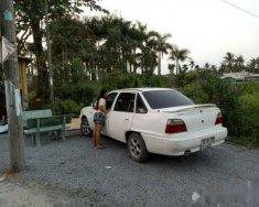 Cần bán xe Daewoo Cielo sản xuất 1997 giá 42 triệu tại Tp.HCM