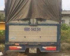 Bán thanh lý xe tải Veam 2 tấn, đời 2015 đã qua sử dụng giá 240 triệu tại Tp.HCM