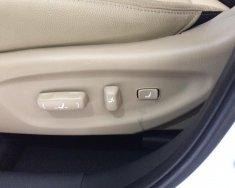 Bán xe Kia Sorento GATH đời 2018, màu xám, giá 909tr giá 909 triệu tại Khánh Hòa