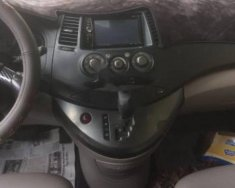 Bán xe Mitsubishi Grandis 2.4 AT đời 2007 giá 382 triệu tại Đồng Nai