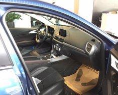 Bán ô tô Mazda 3 1.5 AT HB , giá ưu đãi, có xe giao ngay, hỗ trợ vay 80%-90% giá trị xe tại Mazda Gò Vấp giá 689 triệu tại Tp.HCM
