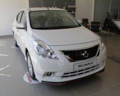 Bán Nissan Sunny XV PremiumS sản xuất 2018, màu trắng giá 480 triệu tại Hà Nội