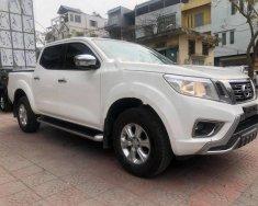 Bán xe Nissan Navara EL Premium R SX 2018, màu trắng, xe nhập giá 619 triệu tại Hà Nội