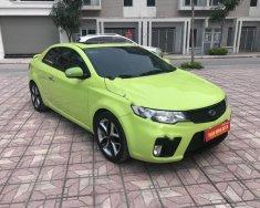 Auto bán Kia Cerato Koup 1.6 AT 2010, xe nhập giá 455 triệu tại Hà Nội