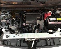 Bán Mitsubishi Attrage 1.2 MT sản xuất 2016, màu trắng, nhập khẩu  giá 400 triệu tại Vĩnh Phúc