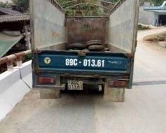 Bán ô tô Kia K3000S đời 2012, giá 220tr giá 220 triệu tại Bắc Kạn