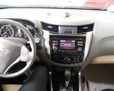 Bán Nissan Navara VL 2.5 AT 4WD năm 2018, màu nâu, xe nhập giá 799 triệu tại Tp.HCM