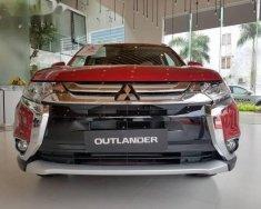 Bán xe Mitsubishi Outlander 2.0 CVT Premium năm sản xuất 2018  giá 925 triệu tại Hà Nội