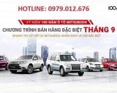 Giá xe Outlander ở Nghệ An, nhập Nhật nguyên chiếc, bản toàn cầu - 0931.389.896 giá 873 triệu tại Nghệ An