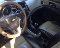 Bán xe Chevrolet Cruze năm sản xuất 2011 giá 330 triệu tại Bình Dương