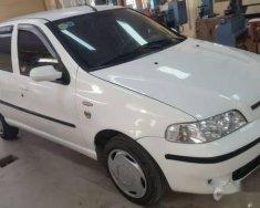 Bán xe Fiat Albea năm sản xuất 2004, màu trắng giá 110 triệu tại Cần Thơ