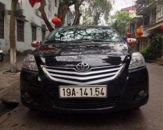 Bán xe Toyota Vios MT đời 2011, giá chỉ 278 triệu giá 278 triệu tại Hải Dương