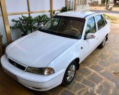 Cần bán xe Daewoo Cielo năm 1995, màu trắng chính chủ giá 55 triệu tại Gia Lai