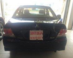 Bán Mitsubishi Lancer GLX 1.6 AT sản xuất năm 2008, nhập khẩu Nhật Bản chính chủ giá cạnh tranh giá 310 triệu tại Hà Nội