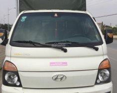 Bán xe tải Hyundai nhập 1 tấn đời 2015, giá bán 450tr giá 450 triệu tại Hà Nội