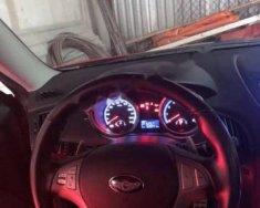 Bán Hyundai Genesis 2.0 AT năm sản xuất 2009, màu đỏ, nhập khẩu Hàn Quốc, 498 triệu giá 498 triệu tại Tp.HCM