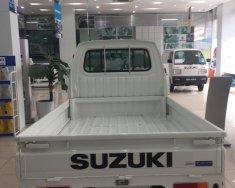 Bán Suzuki Super Carry Truck sản xuất năm 2018, màu trắng, 249tr. LH 0911935188 giá 249 triệu tại Hải Phòng