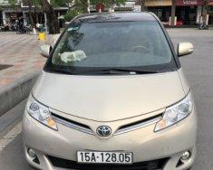 Bán Toyota Previa 2.4 AT năm 2009, nhập khẩu giá 899 triệu tại Hà Nội
