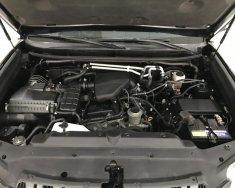 Bán Toyota Prado TXL năm sản xuất 2013, màu đen, nhập khẩu giá 1 tỷ 580 tr tại Hải Phòng