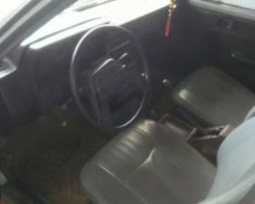 Bán Toyota Corona đời 1984, 47tr giá 47 triệu tại Gia Lai