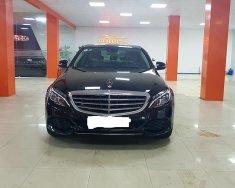 Bán Mercedes sản xuất năm 2016, màu đen giá 1 tỷ 360 tr tại Hà Nội