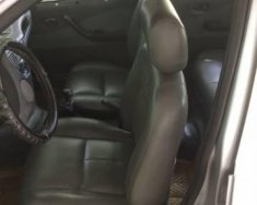 Cần bán lại xe Daewoo Cielo đời 1998, màu bạc, 70 triệu giá 70 triệu tại Quảng Nam