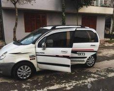 Cần bán gấp Daewoo Matiz SE 2007, màu trắng, giá chỉ 85 triệu giá 85 triệu tại Hà Nội