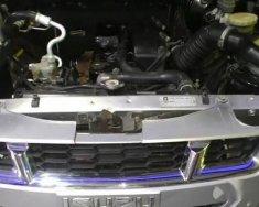 Cần bán lại xe Isuzu Hi lander đời 2005, màu bạc giá 247 triệu tại BR-Vũng Tàu