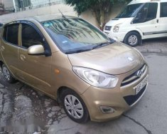 Cần bán Hyundai i10 đời 2013, giá tốt giá 235 triệu tại Hà Nội