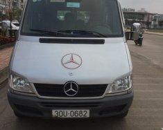 Cần bán Mercedes 2009, nhập khẩu, chính chủ giá cạnh tranh giá 400 triệu tại Hà Nội