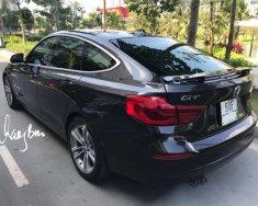 Bán BMW 3 Series 320i GT 2016, màu nâu, nhập khẩu nguyên chiếc giá 1 tỷ 690 tr tại Tp.HCM