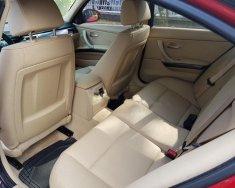 Bán BMW 3 Series 320i đời 2010, màu đỏ, xe nhập, 540tr giá 540 triệu tại Tp.HCM
