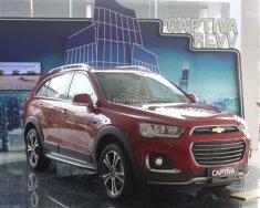 Captiva mới Revv - giá hấp dẫn tại Chevrolet Hà Nội- Gọi để được giảm giá 0975 579 305 giá 879 triệu tại Hà Nội
