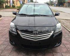 Cần bán lại xe Toyota Vios E sản xuất 2008 giá 250 triệu tại Hải Dương