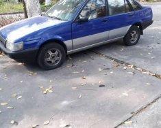 Cần bán gấp Toyota Corolla sản xuất 1985, hai màu giá cạnh tranh giá 32 triệu tại Cần Thơ