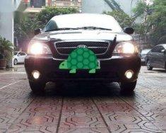 Cần bán lại xe Kia Carnival sản xuất 2009 chính chủ giá 299 triệu tại Hà Nội