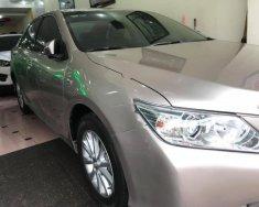 Cần bán Toyota Camry 2.0E sản xuất năm 2014, 795tr giá 795 triệu tại Hải Phòng
