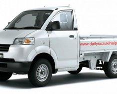 Bán xe Suzuki 700kg Hải Phòng, liên hệ: Ms Nga 0911930588 / 0934373856 giá 312 triệu tại Hải Phòng