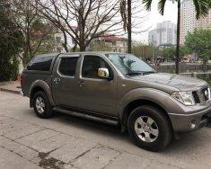 Bán Nissan LE sản xuất năm 2014, giá 405tr dầu 2 cầu giá 405 triệu tại Hà Nội