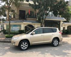 Bán Toyota RAV4 đời 2009, nhập khẩu chính hãng, 759tr giá 759 triệu tại Hà Nội