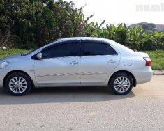 Bán Toyota Vios đời 2012, màu trắng, nhập khẩu nguyên chiếc, chính chủ, giá 339tr giá 339 triệu tại Thanh Hóa