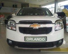 Chevrolet Orlando mới 100%, đủ màu, giao ngay - Hỗ trợ trả góp 80%. Hotline 090 628 3959 / 096 381 5558 giá 639 triệu tại Hà Nội
