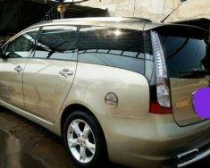 Bán Mitsubishi Grandis đời 2010 chính chủ, 580 triệu giá 580 triệu tại Tp.HCM