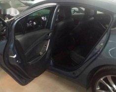 Bán xe Mazda 6 sản xuất 2017 còn mới giá 1 tỷ 100 tr tại Tp.HCM