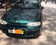 Bán ô tô Fiat Siena 1.6 HLX năm 2004, 98 triệu giá 98 triệu tại Hà Nội