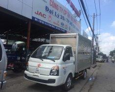 Xe tải Hyundai H100, 1 Tấn- 0907255832 giá 420 triệu tại Tp.HCM