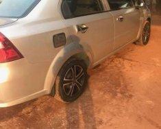 Bán Chevrolet Aveo 1.5 MT 2013, màu bạc  giá 302 triệu tại Bình Phước