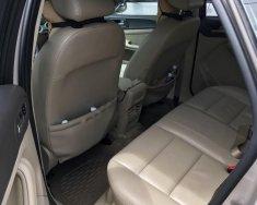 Bán ô tô Ford Focus 2.0 AT Ghia đời 2012, giá tốt giá 445 triệu tại Tp.HCM